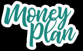 MoneyPlan